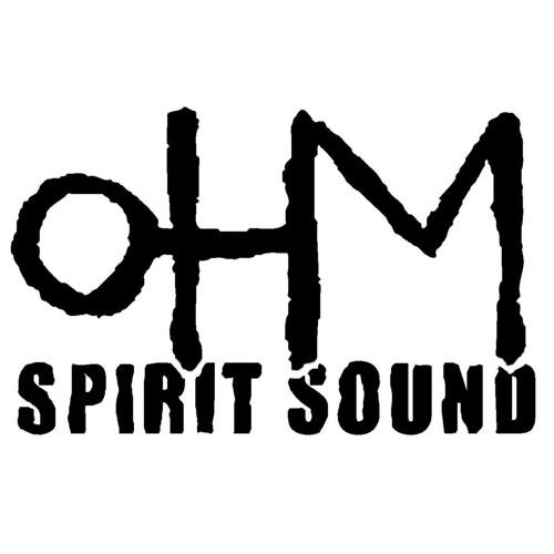 ohm spirit sound's avatar