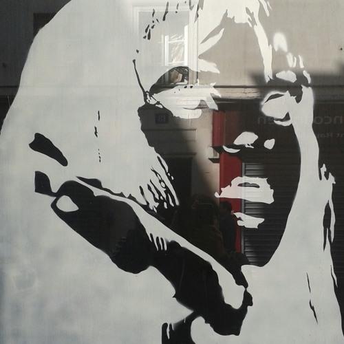 paris4ever's avatar