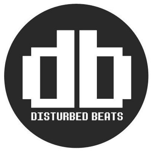 Disturbed Beats 3's avatar