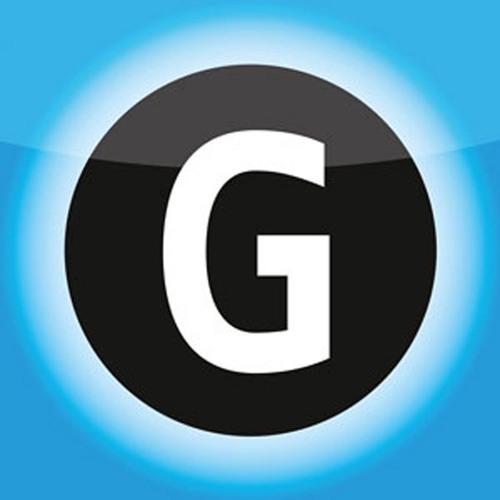 Gramophone Magazine's avatar