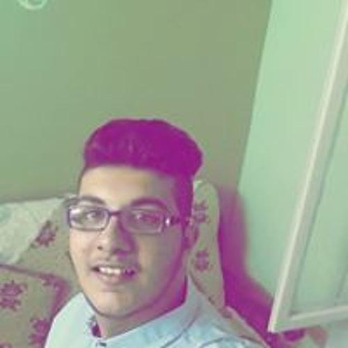 Medo MaHer's avatar