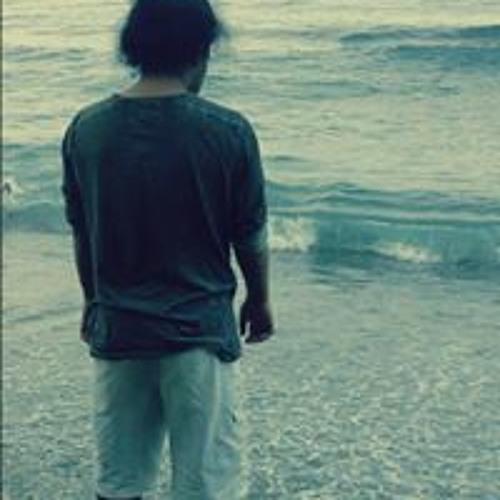 Xplode Music's avatar