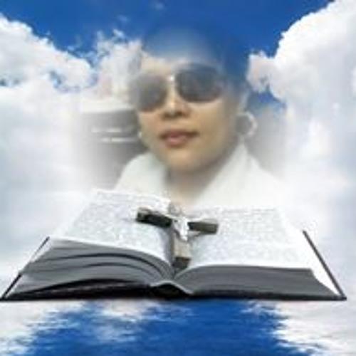Fivia Billy's avatar