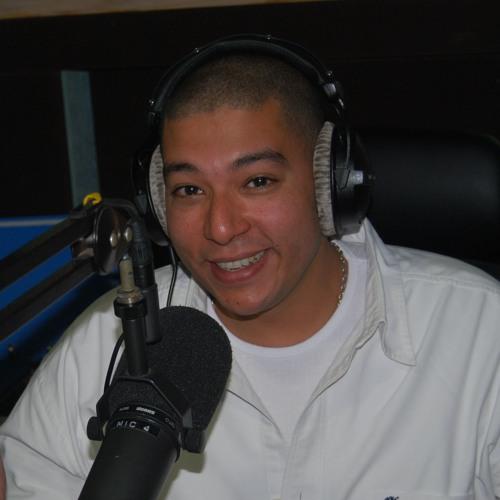 Ahmed Shaalan's avatar