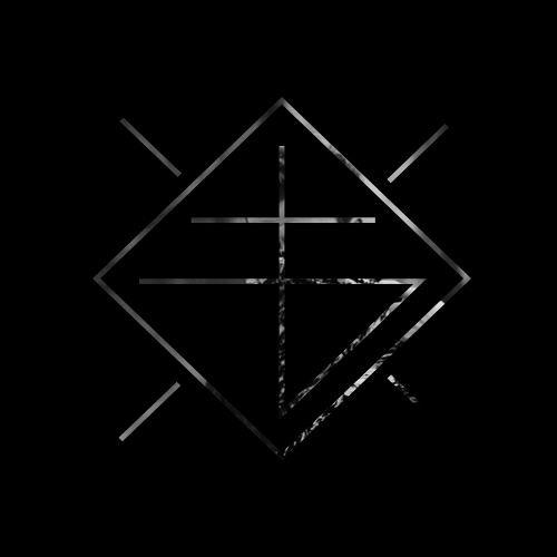 Tallinn Daggers's avatar