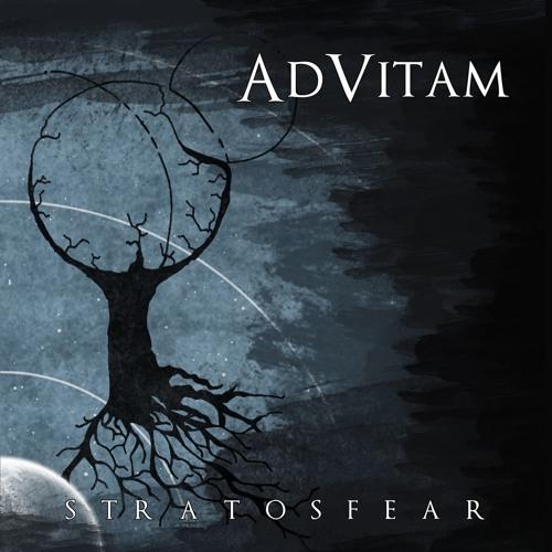 Ad Vitam's avatar