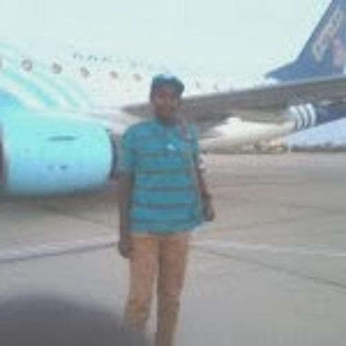 إسلام فارس أبو طاهر's avatar