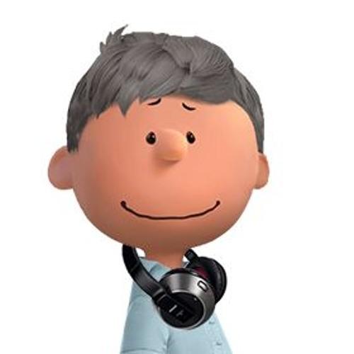 djthunderman's avatar
