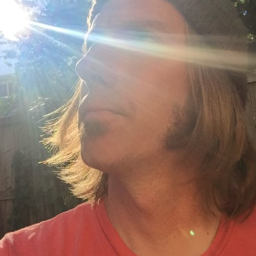 Dave Ihmels's avatar