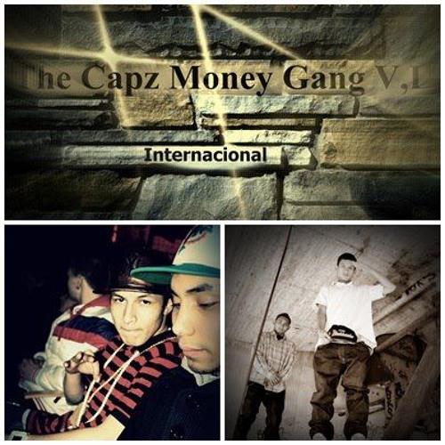 Lil`G-TheCapzMoneyGangVL's avatar