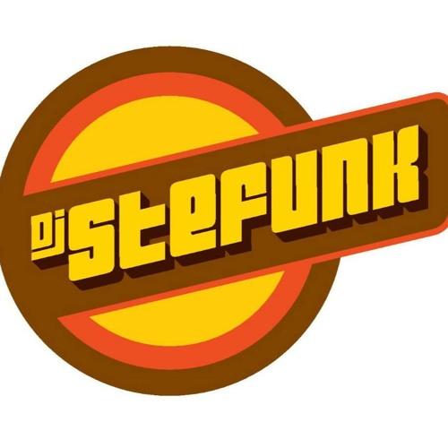 Dj Stefunk's avatar