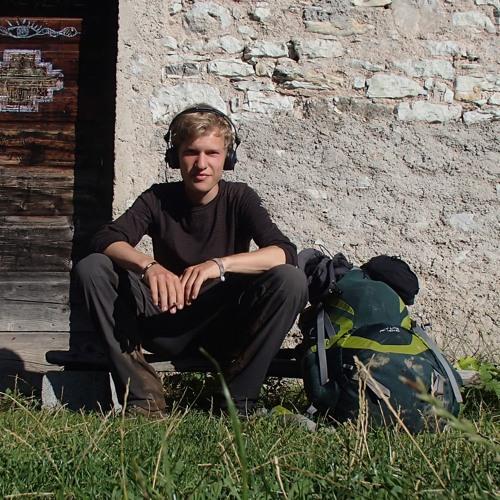 Dubbalot's avatar