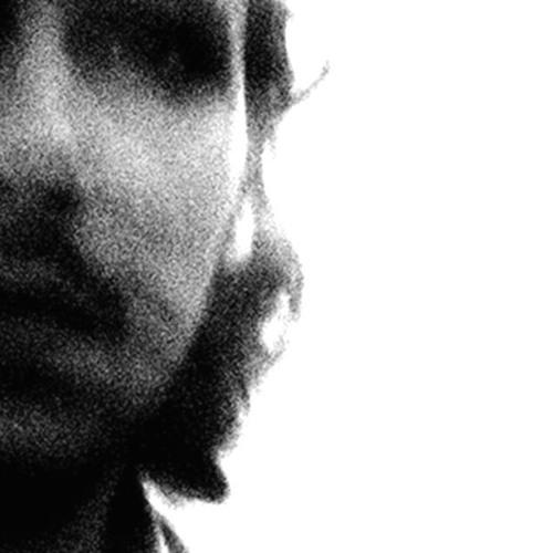 Scheer's avatar