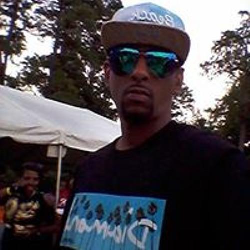 Joose Jones III's avatar