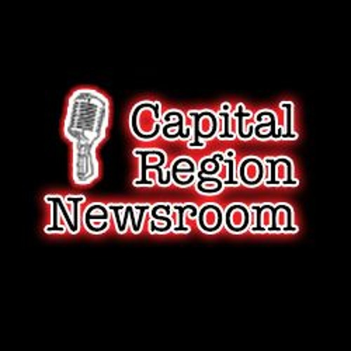 Capital Region Newsroom's avatar