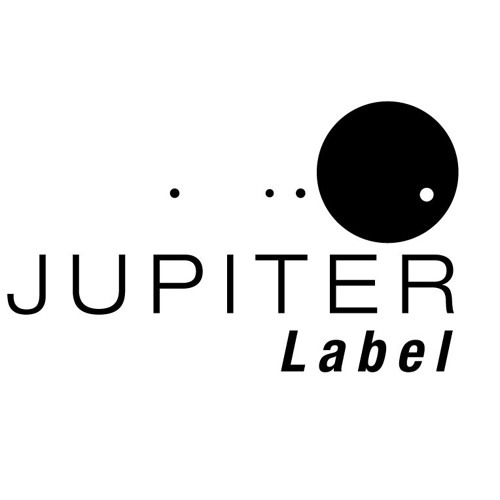 jupiterlabel's avatar