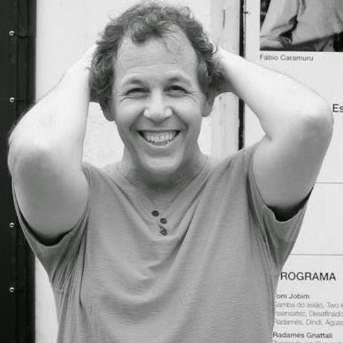 Fábio Caramuru's avatar