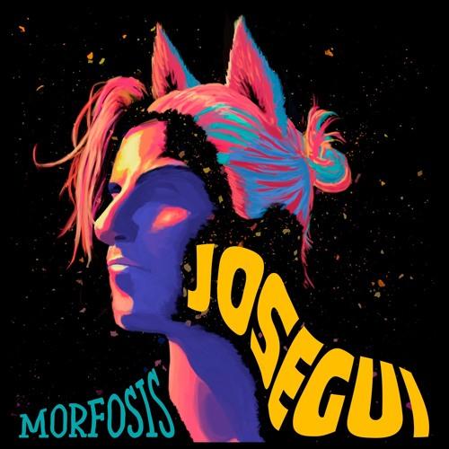 Josegui's avatar