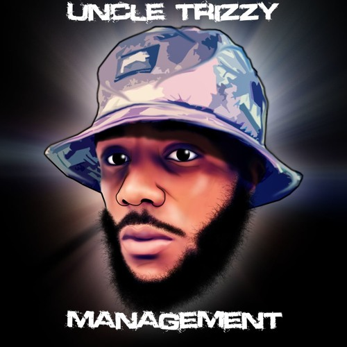 Uncletrizzy's avatar