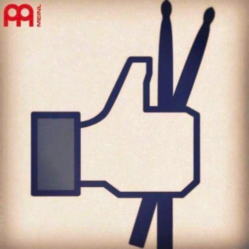 drummerkid182's avatar