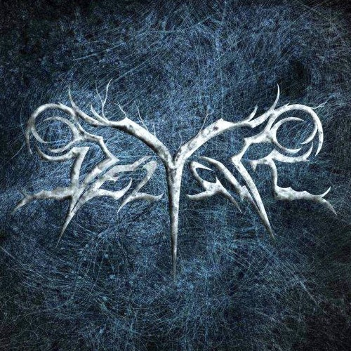 Delyria's avatar