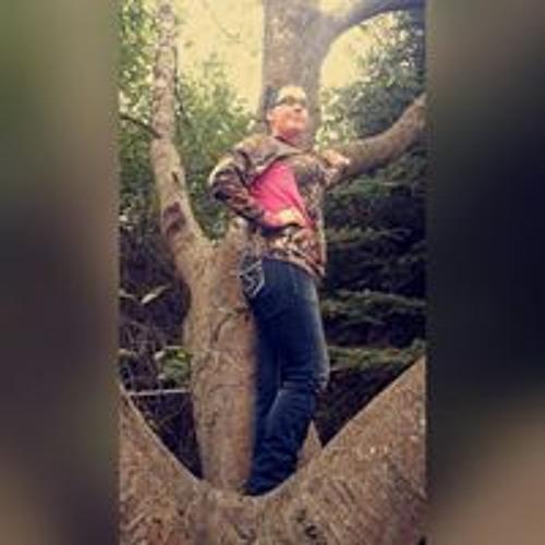 Krysta Love's avatar