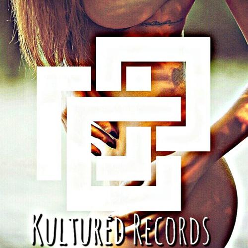 Kultured Records's avatar