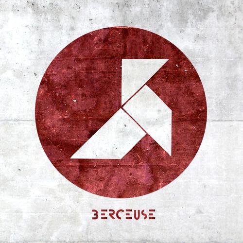 Berceuse's avatar