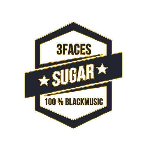 Sugarffm's avatar