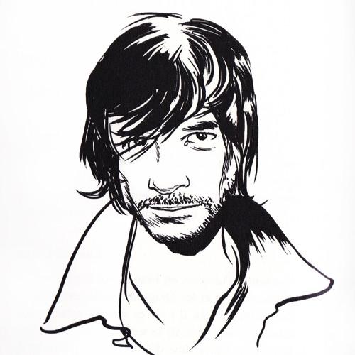 Michaël Garçon's avatar