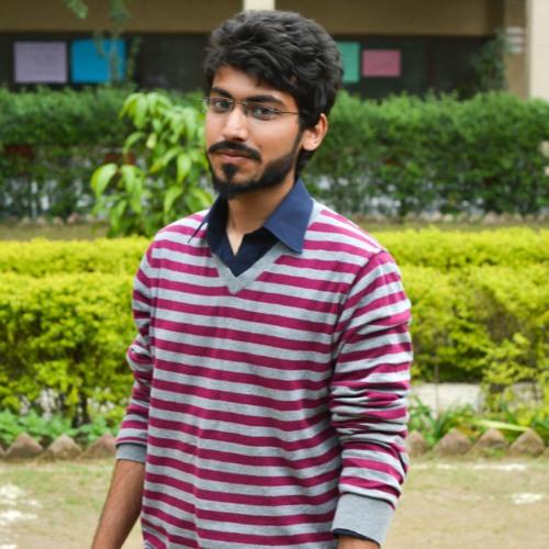 Faran Farrukh's avatar