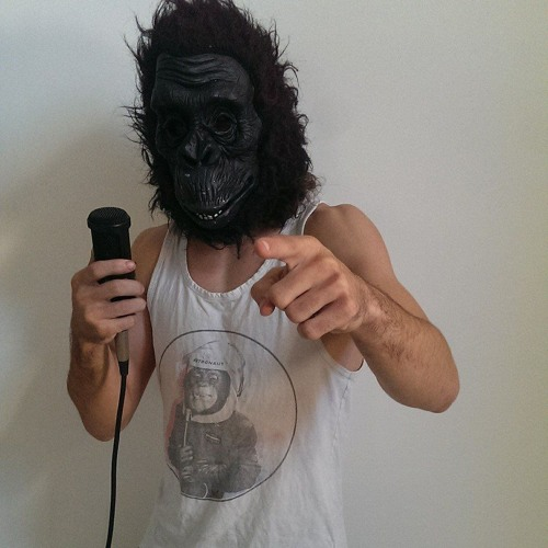 Mike Otero Beats's avatar