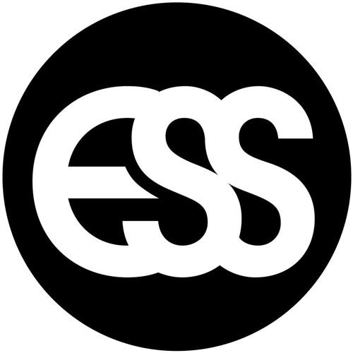 Exeter Sound Studios T.O.'s avatar