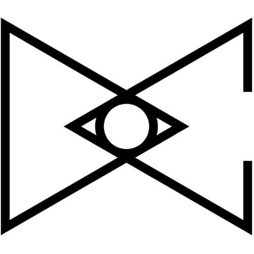 DoC / D°C's avatar