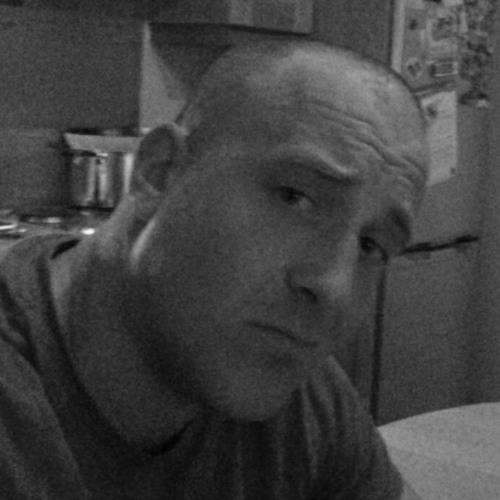 Dave Buggle's avatar