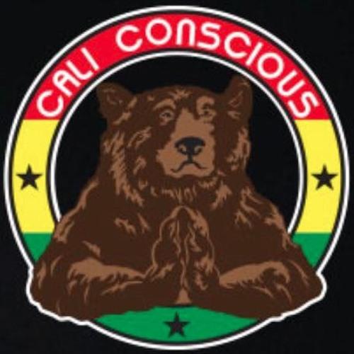 Cali Conscious's avatar