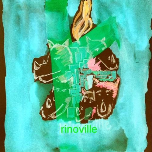 rinoville's avatar