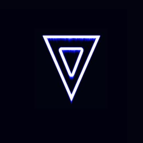 NEW ACCOUNT LINK IN DESC!'s avatar