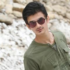 Ashhad92