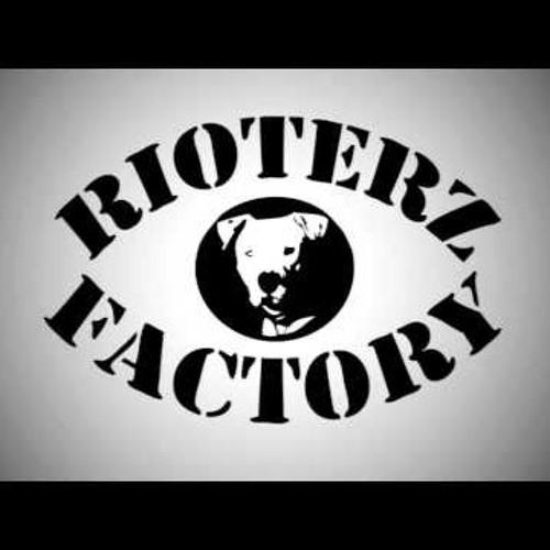 RioterzFactory's avatar
