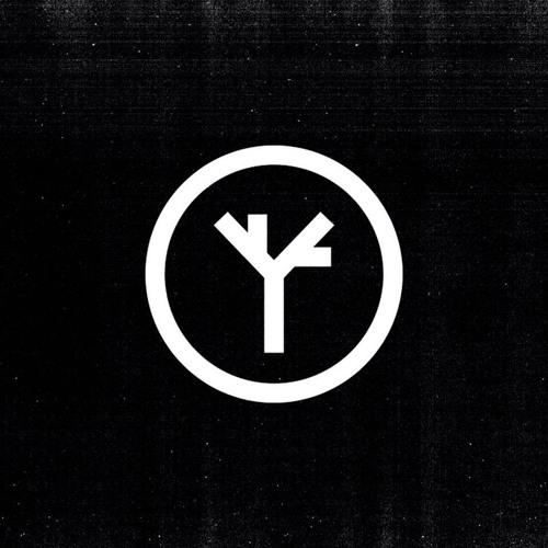Lyann's avatar