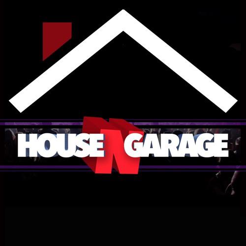 HOUSE N GARAGE FINESSE's avatar