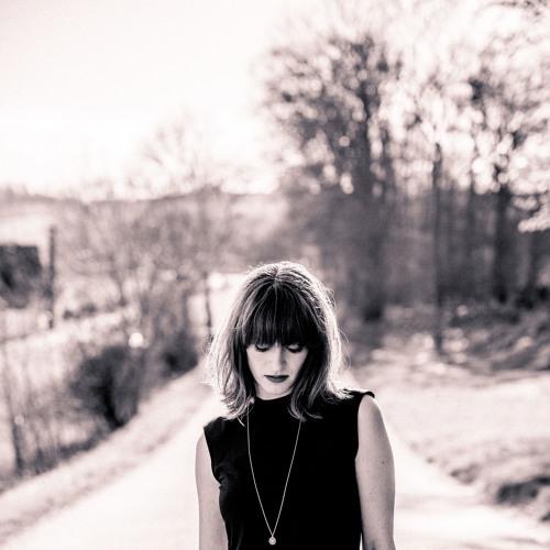 Anja Kickbusch's avatar