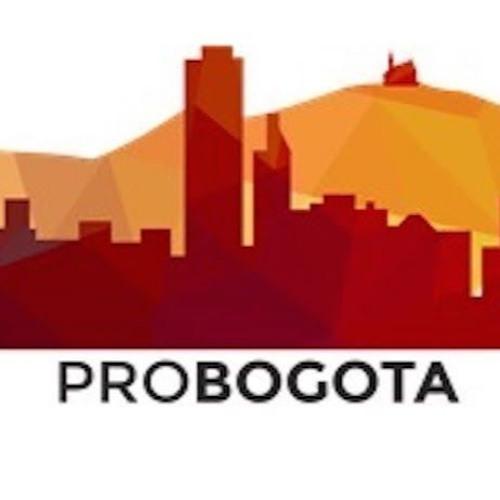 Luis Guillermo Plata, habla sobre la importancia de implementar la 2da vuelta de Alcalde en Bogotá