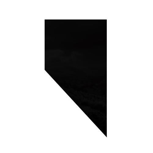 SONAR010's avatar