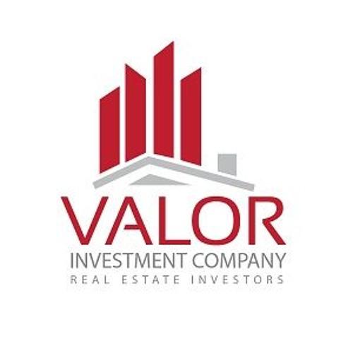 Valor173's avatar