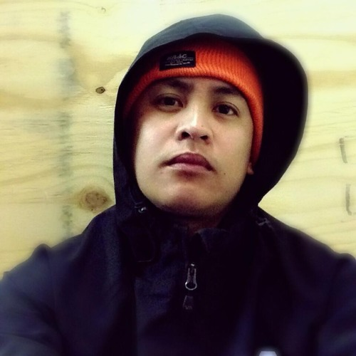 Itz_CK's avatar