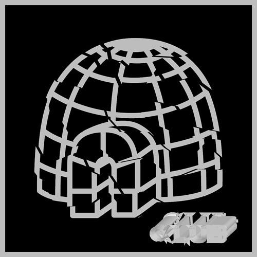 STAY ICE CLUB's avatar