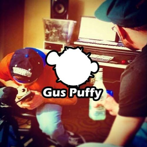 Gus Puffy's avatar