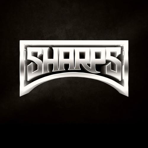 SHARPS | Remixes's avatar